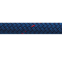 Double Braid Blue.jpg