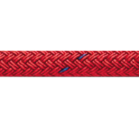 Double Braid Red.jpg