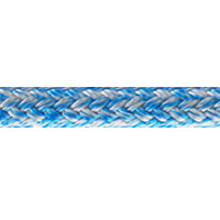 Endura-Braid-Euro-Blue.jpg