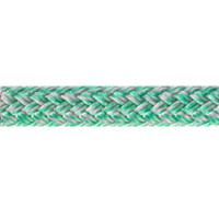 Endura-Braid-Euro-Green.jpg