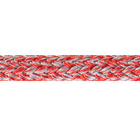 Endura-Braid-Euro-Red.jpg