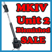 MKIV-Blemished-SALE.jpg