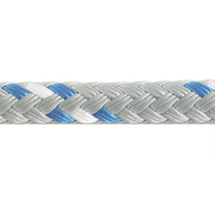 New England Ropes Viper Blue Fleck.jpg