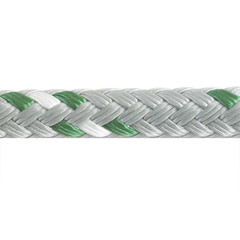 New England Ropes Viper Green Fleck.jpg