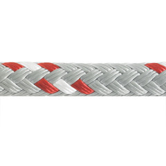 New England Ropes Viper Red Fleck.jpg