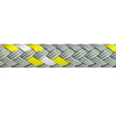 New England Ropes Viper Yellow Fleck.jpg