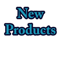 New Products.jpg