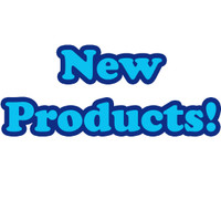 New products2.jpg