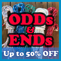 Odds-and-Ends-Sale-Category-Image2.jpg