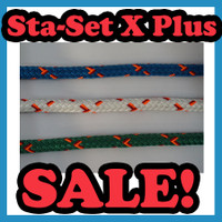 Sta-Set X Plus Sale.jpg