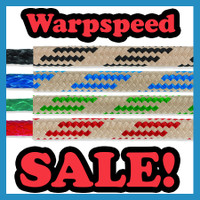 Warpspeed_Sale.jpg
