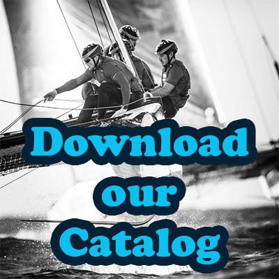 Email us your Rigging Questions