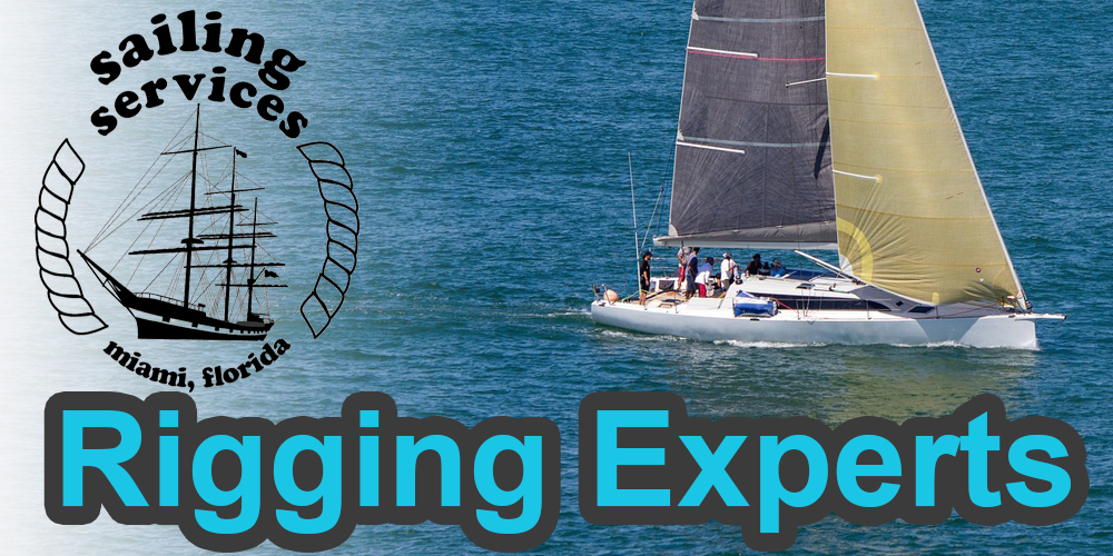 Rigging Experts